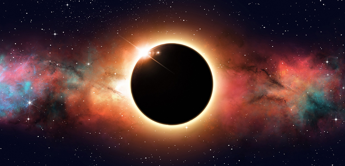 Solar Eclipse Safety Check 3 Things To Know Plumer